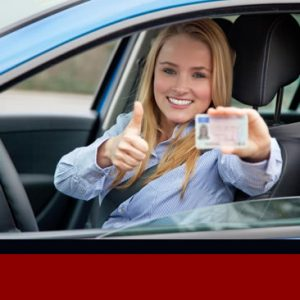 DUI School and Defensive Driving